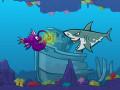 Spēles Fish Eat Fish