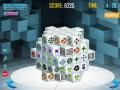 Spēles Mahjongg Dimensions