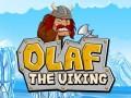 Spēles Olaf the Viking