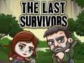 Spēles The Last Survivors