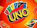 Spēles Uno