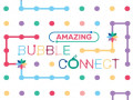 Spēles Amazing Bubble Connect