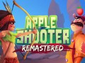 Spēles Apple Shooter Remastered