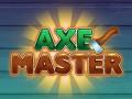 Spēles Axe Master