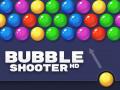 Spēles Bubble Shooter