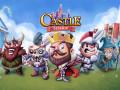 Spēles Castle Defense