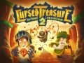Spēles Cursed Treasure 2