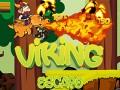 Spēles EG Viking Escape
