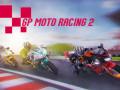 Spēles GP Moto Racing 2