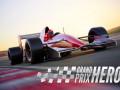 Spēles Grand Prix Hero