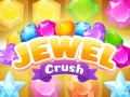 Spēles Jewel Crush