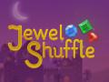 Spēles Jewel Shuffle