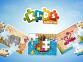 Spēles Kids Animal Fun