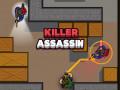 Spēles Killer Assassin