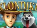 Spēles Klondike