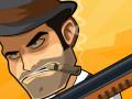 Spēles Mafia Wars