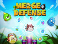 Spēles Merge Defense