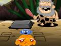 Spēles Monkey GO Happy: Stage 4