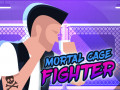 Spēles Mortal Cage Fighter
