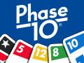 Spēles Phase 10