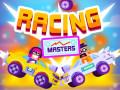 Spēles RacingMasters