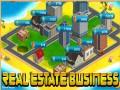 Spēles Real Estate Business