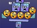 Spēles Super Stacker 3