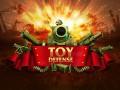Spēles Toy Defense