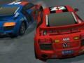 Spēles Y8 Racing Thunder